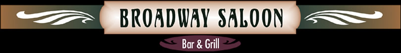 Broadway Saloon Bar and  Grill in Beaverton, OR